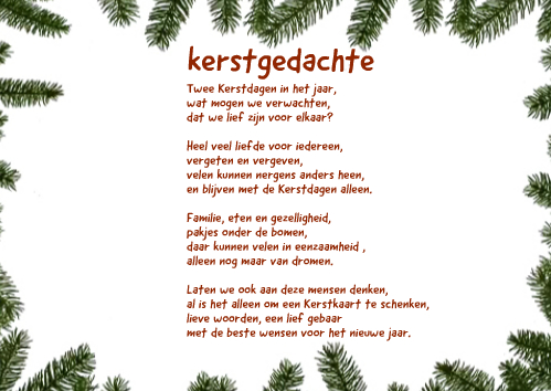 tekst_voor_kerstkaart_ans_vd_dobbelsteen